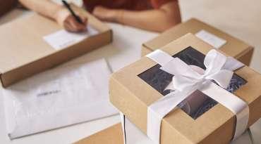 Caixa para correios: escolha a melhor embalagem para seu e-commerce