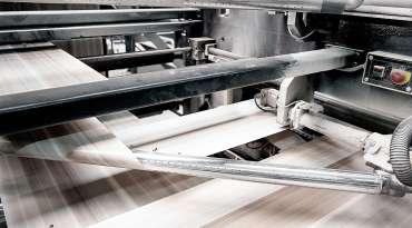 Impressão offset: o que é, como funciona e quais as vantagens?